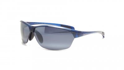 Maui Jim Hot Sands 426 03 Blau Polarized 135,24 €