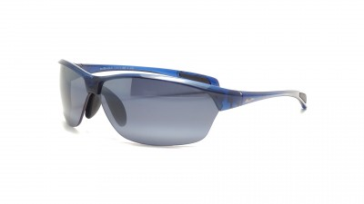 Maui Jim Hot Sands Bleu 426-03 71-16 Polarisés 139,00 €