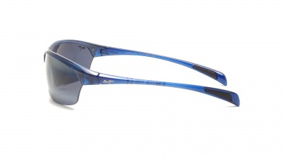 Maui Jim Hot Sands Bleu 426-03 71-16 Polarisés