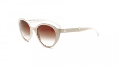Chanel Signature CH 5252Q 1428 S5 Beige Gradient Gläser Medium 148,75 €