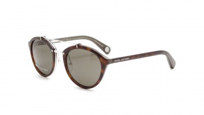 Marc Jacobs MJ 471/S D3Z/70 Havana Medium 29,75 €