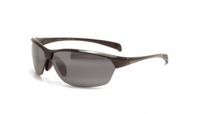 Maui Jim Hot Sands Noir MJ426-02 71-16 Polarisés 139,00 €