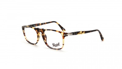 af840e03a4fe48 Persol 649 Series Tabacco di Virginia Écaille PO3059V 985 50-18 41,67 €