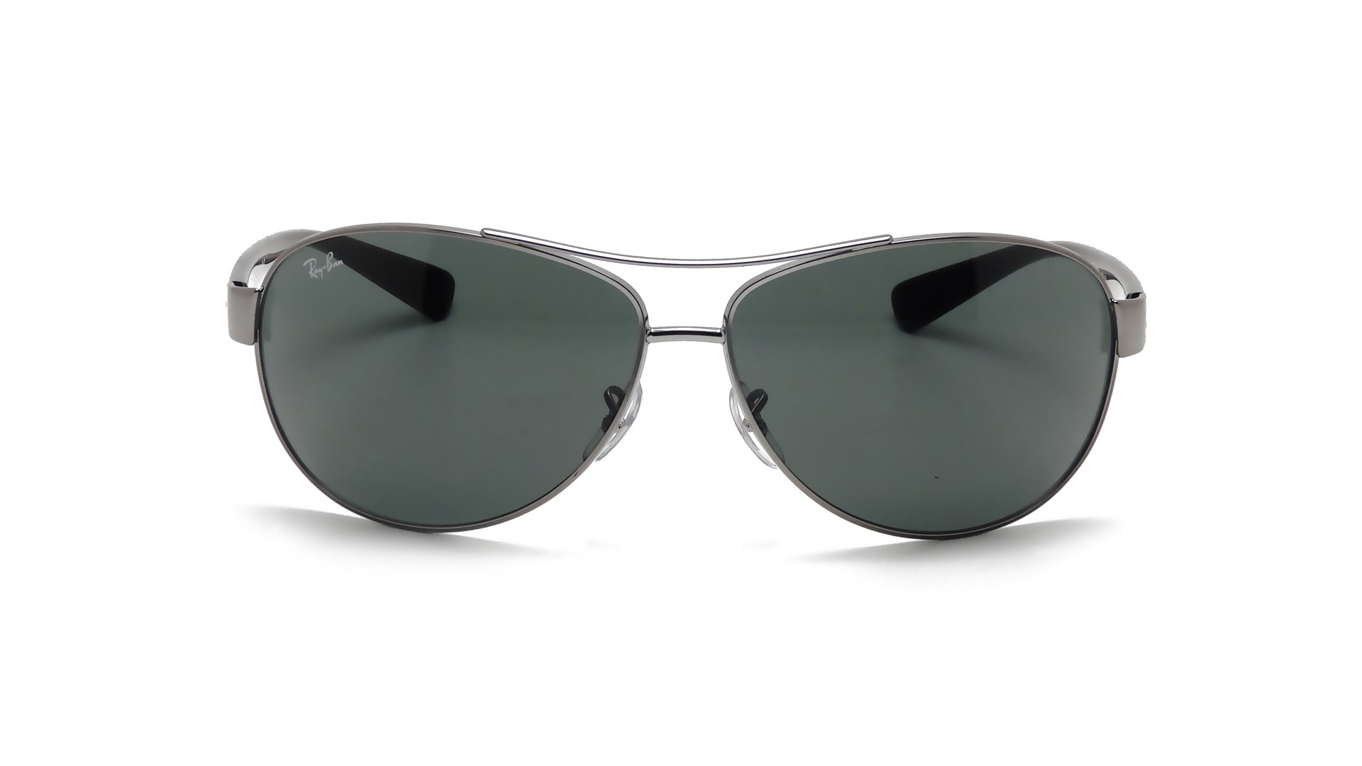 eae1ccc8ce Ray Ban Rb3293 67 Gold « One More Soul