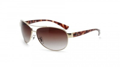 Ray-Ban RB3386 001/13 63-13 Or 92,90 €
