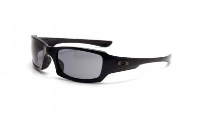 Oakley Fives Squared Noir OO9238 04 54-20 63,90 €