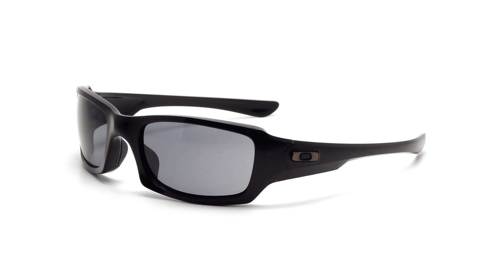 Squared 20 54 Medium 04 Fives Noir Oakley Oo9238 N0nmw8