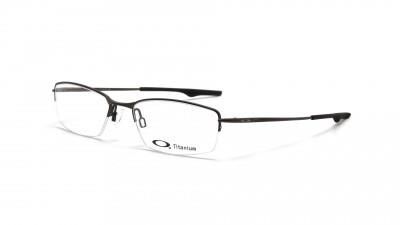 Oakley Wingback OX 5089 05 Gris Pewter Medium 123,86 €