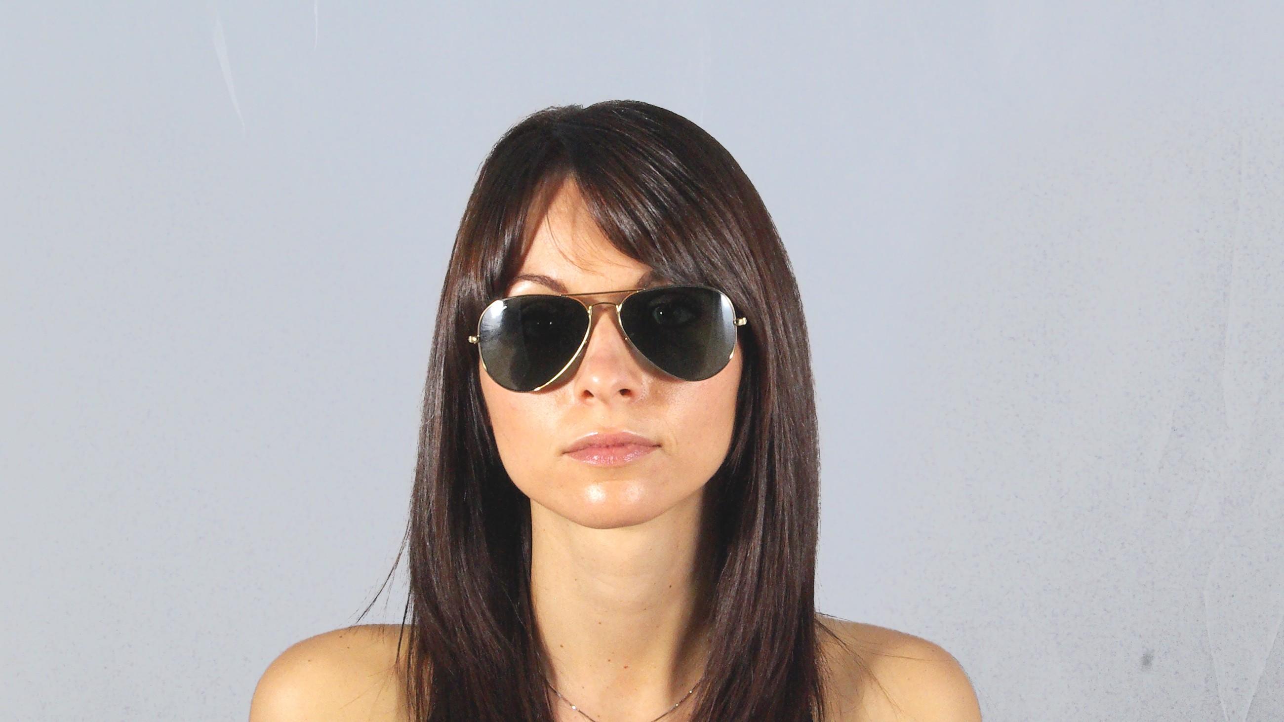 a499d50e38baa ... australia sunglasses ray ban aviator large metal gold rb3025 l0205 58  14 large 3faad 3f7ae