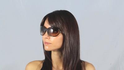 Sonnenbrillen Tom Ford Jennifer 692 TF 8