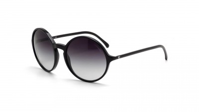 Chanel Signature CH 5279 C501S6 Schwarz large 183,36 €