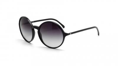Chanel Signature Noir CH5279 C501S6 55-19 184,90 €