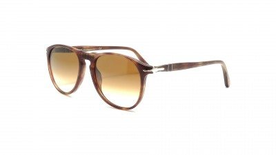 Persol PO 9649S 972/51 Havana Glasfarbe gradient Medium 113,94 €