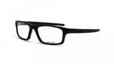 Oakley Crosslink Pitch OX 8037 01 Schwarz Large 49,58 €