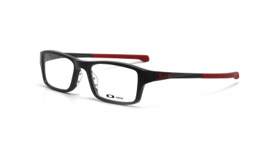 Oakley Chamfer Grey OX8039 03 53-18 41,67 €