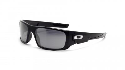 Oakley Crankshaft Polished black OO 9239 01 Glasfarbe flash 96,19 €