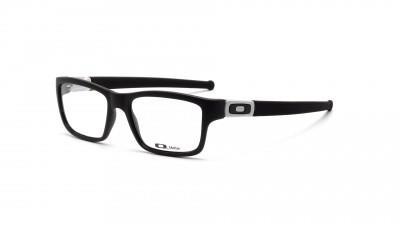 Oakley Marshal Black OX8034 01 53-17 41,67 €
