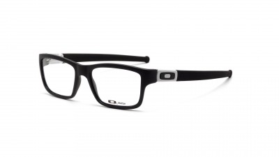 Oakley Marshal OX 8034 01 Schwarz Medium 49,58 €