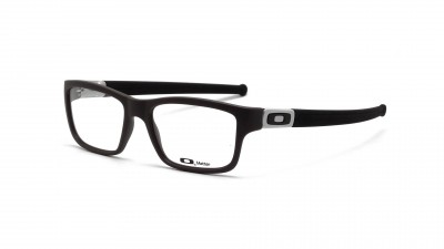 Oakley Marshal Gris OX8034 02 53-17 41,67 €
