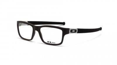 Oakley Marshal OX 8034 02 Grau Medium 49,58 €