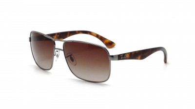Ray Ban RB3516 004/13 62 15 Or ...