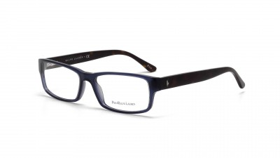 Polo Ralph Lauren PH 2065 5276 Blue Medium 86,18 €