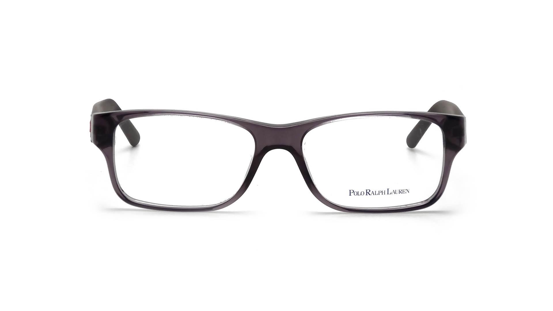 Lunettes de vue Polo Ralph Lauren PH 2117 5407 Gris