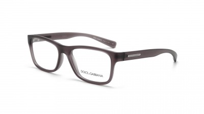 Dolce & Gabbana Young&Coloured DG 5005 2725 Grau Large 59,50 €
