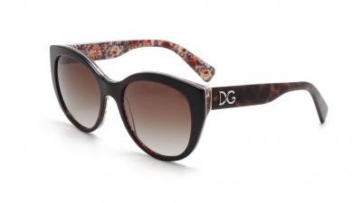 Dolce & Gabbana DG 4217 2790 13 Écaille Verres dégradés  49,58 €