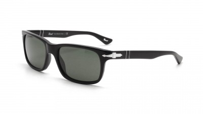 Persol PO3048S 95 31 Schwarz Medium 91,13 €