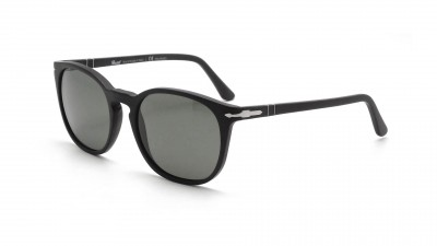 Persol PO3007S 9000 58 Schwarz Polarized Large 153,61 €