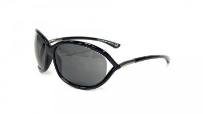 Tom Ford Jennifer Noir FT0008 199 61-16 147,00 €