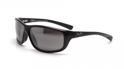 Maui Jim Spartan Reef Black 278-02 63.5-16 Polarized 189,90 €