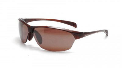 Maui Jim Hot Sands Brun H426-26 71-16 Polarisés 139,00 €