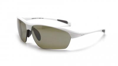 Maui Jim Stone Crushers HT429 05 Weiss Glasfarbe polarized 137,84 €