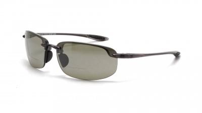 Maui Jim Ho'Okipa MauiReader® HT807 11  +2,50 Grau Polarisiert 178,40 €