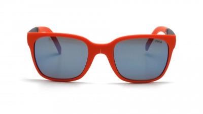 Polo Ralph Lauren PH4089 5460/55 54-22 Orange Pliantes