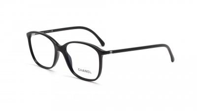 Chanel Signature Noir CH3219 501 52-16 189,95 €