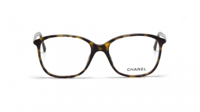 Chanel Signature Écaille CH3219 714 52-16