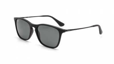 Ray-Ban Chris Black RJ9061S 7005/71 49-15 54,90 €
