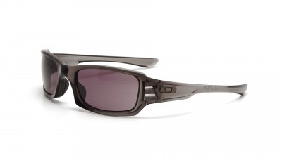 Oakley Fives Squared OO 9238 05 Gris  73,37 €