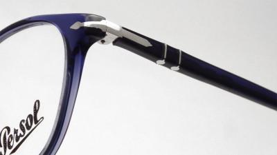 Persol Vintage Celebration Blue PO3007V 1015 50-19