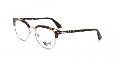 727e6dcabe3a72 Persol Cellor Series Tabacco di Virginia PO3105VM 985 49-20 80,83 €