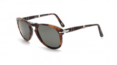 Persol PO0714 Folding 108 58 Havana Caffè Polarisiert Medium 154,57 €