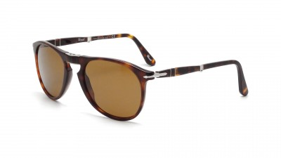 Persol PO9714S Folding 24 33 Havana Medium 128,82 €