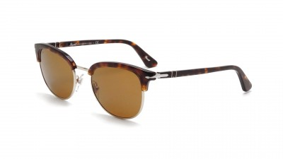 Persol PO3105S Cellor Series 24 33 Havana Medium 128,82 €
