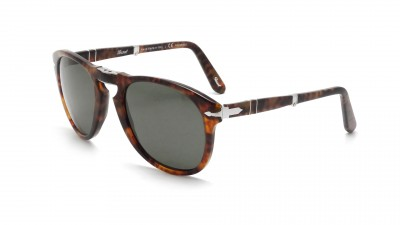 Persol 714 Original Tortoise PO0714 108/58 54-21 Folding Polarized 159,90 €