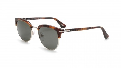 Persol PO3105S Cellor Series 108 58 Havana Caffè Polarized Medium 181,38 €
