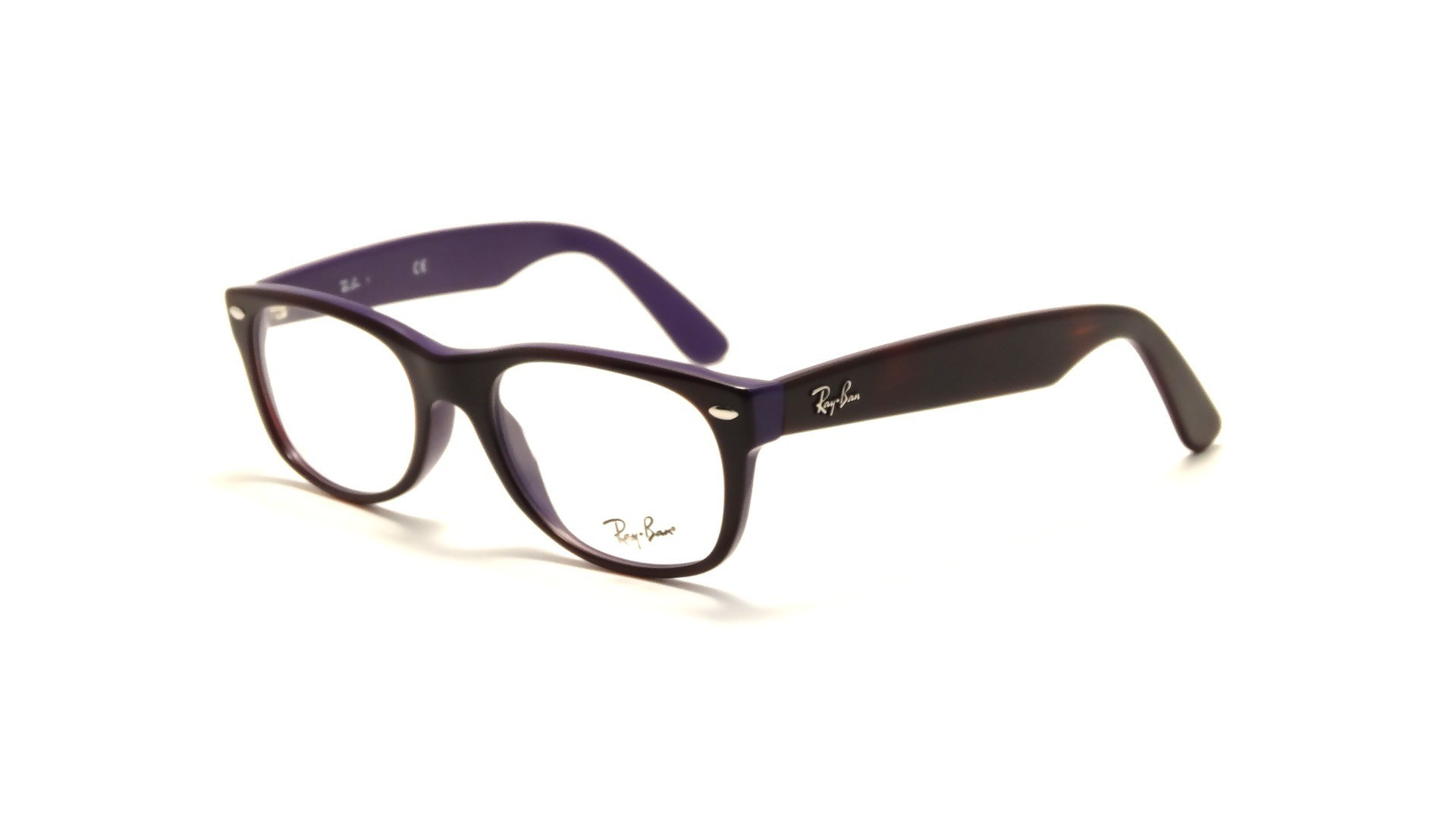 007a4463ed62 Ray Ban 5184 5215 « One More Soul