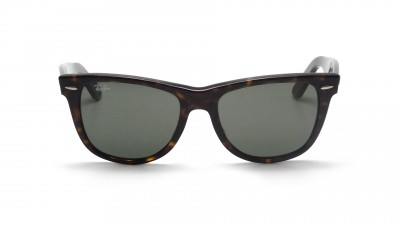 Ray-Ban Original Wayfarer Écaille RB2140 902 54-18